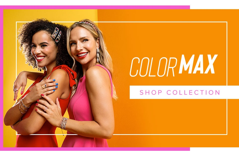 Color Max. Click Here To Shop The Collection.